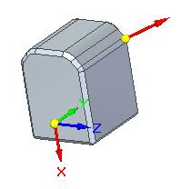 14-June-design-fusion-beginner-mistakes-i