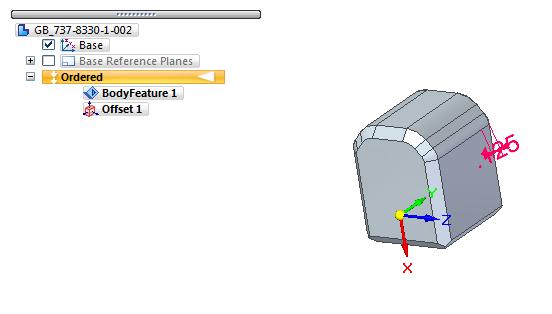 14-June-design-fusion-beginner-mistakes-j