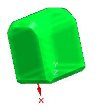 14-June-design-fusion-beginner-mistakes-n