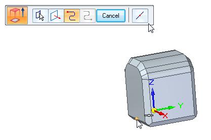 14-June-design-fusion-beginner-mistakes-w