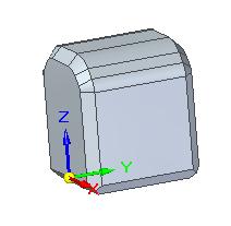 14-June-design-fusion-beginner-mistakes-y