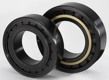 14-June-skf-black-bearing-360