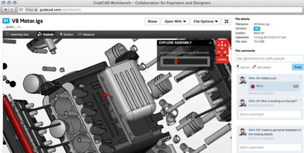 14-june-GrabCAD-Workbench-625