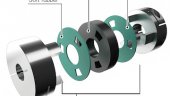 14-june-Miki-Pulley-shaft-coupling-360