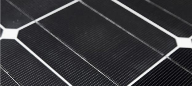 14-june-Musk-SolarCity-625