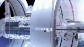 14-june-NASA-warp-drive-625