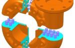 14-July-3DprintTech-CCTech-150