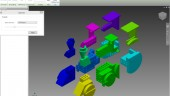 14-July-3DprintTech-CCTech-625-2