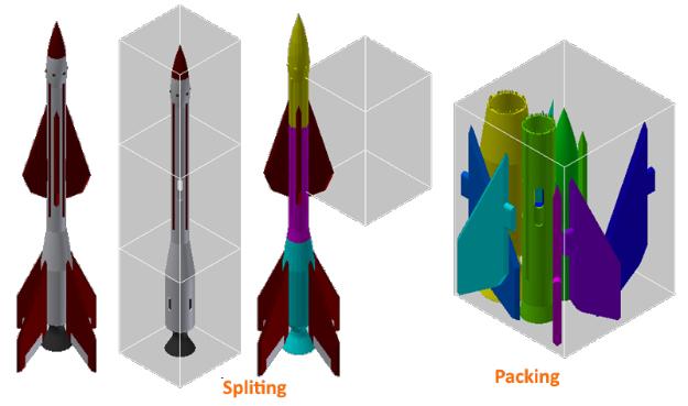 14-July-3DprintTech-CCTech-625
