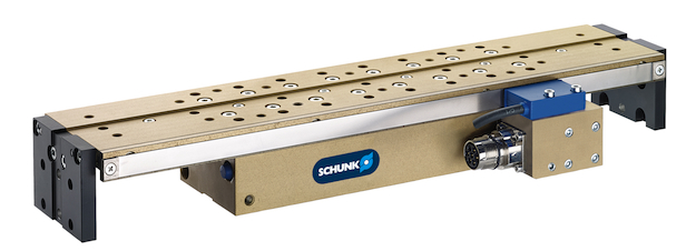 14-July-Schunk-axis-625