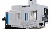 14-July-hurco-3D-printing-360