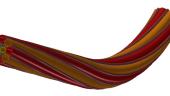14-july-Flayler-Inventor-2015-twist-sweep-2-625