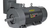 14-july-baldor-motor-360