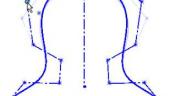 14-aug-Hawkridge-bezier-1