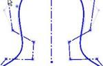 14-aug-Hawkridge-bezier-150