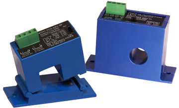 14-sept-NKT-transducer-360