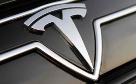 TESLA Elon Musk - semi-truck announcement