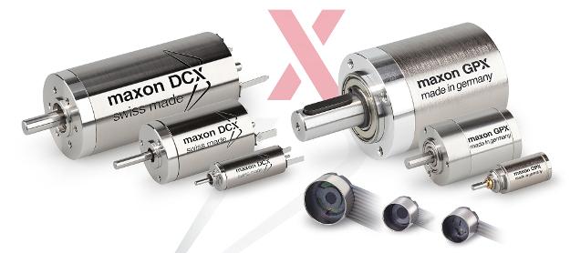14-Nov-maxon-DCX-GPX-ENX-625