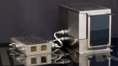 14-nov-made-in-space-ISS-3D-printer-625