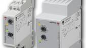 14-Dec-Gavazzi-Level-Controllers-360