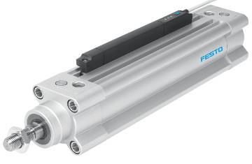 15-Jan-Festo-transmitter-360