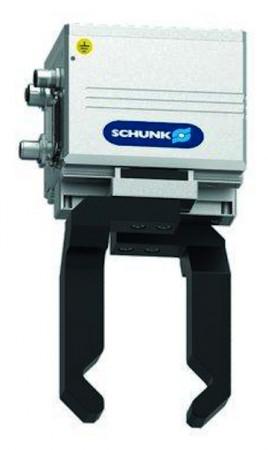 15-schunk-EGL-gripper-360