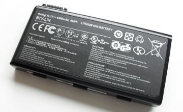 15-March-Li-ion-battery-360
