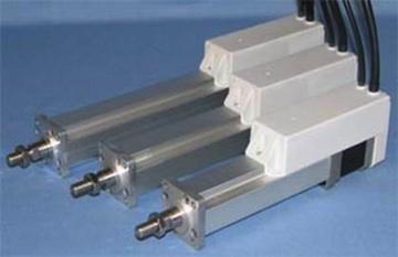 15-mar-electromate-actuator-360