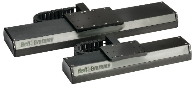 15-April-BellEverman-actuator-625