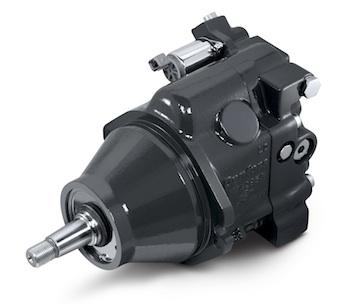 15-April-Danfoss-motor-360