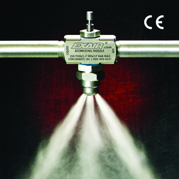 15-june-EXAIR-spray-nozzle-360
