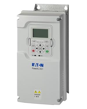 15-june-Eaton-VFD-360