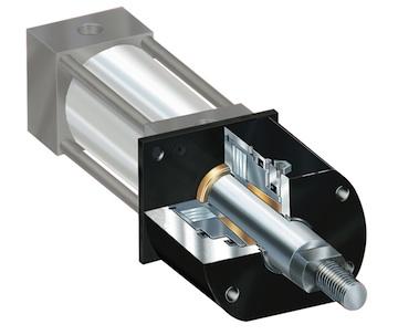 15-Sept-AME-Cylinder-lock-360