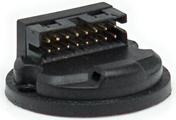 15-Oct-EPC-encoder-360