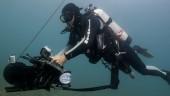 15-Sept-Shark-Marine-Navigator-625