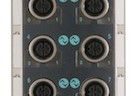 15-Nov-Balluff-Profinet-module-360