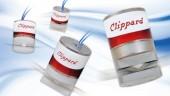 15-Nov-Clippard-NPV-Pinch-Valves-360
