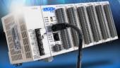15-Dec-Automation-Direct-PLC-625