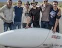 15-Dec-ETA=Aerovelo-2