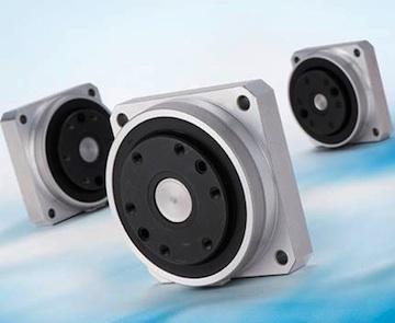 15-Dec-Electromate-gear-360