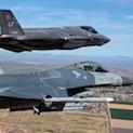 15-Dec-F-35-dog-fight-9