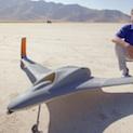 15-Dec-Jet-Powered-Drone-5