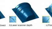 15-Dec-MIT-3D-scan-polarization-625