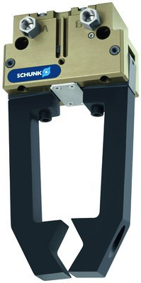 15-Dec-Schunk-Gripper-360
