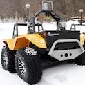 15-Dec-global-robotics-firms-8