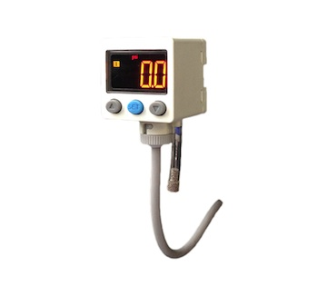 16-Jan-Bimba-Digital-Pressure-Switch-360