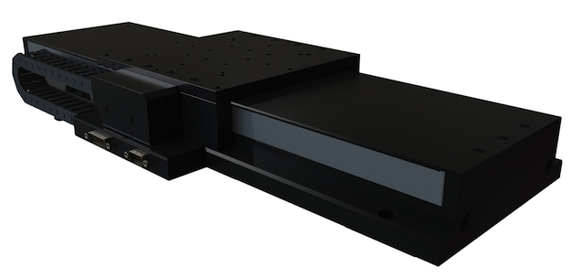 16-March-Griffin-Linear Stage-625