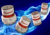 Clippard Isolation valves