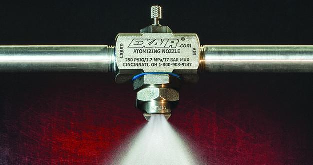 16-June-Exair-Nozzle-625