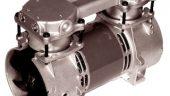 16-June-Thomas-Vacuum-Pump-360